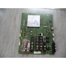 Placa De Sinal Tv Sony Kdl-32bx305 1-881-636-22