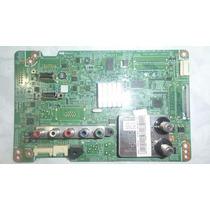 Placa Principal Tv Lcd Samsung Ln40d503f7g/codybn4101714b