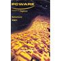 Manual Original Placa Mae Pcware Ipm31 Frete Gratis