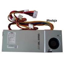 Placa Mãe Board Ou Fonte Optiplex Dell Gx 240 270 170l 150