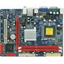 Placa Mãe Mig41tm-lf Rev. 1.0 G41tmn3 Intel Lga 775 Ddr3