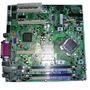 Placa Mãe Hp Dc5700 Lga 775 Pentium D, Core2duo , P4 Ht