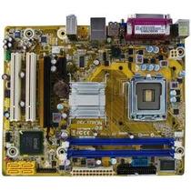 Placa Mãe Positivo Ddr3 775 Com Processador