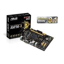 Kit Asus Am1m-a Usb 3.0+ Sempron 2650 D Core +2 G Memória