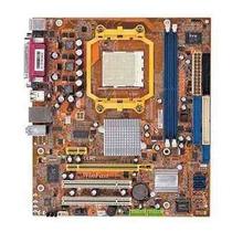 Placa Mãe Foxconn 761gxm2ma Veja Descrição