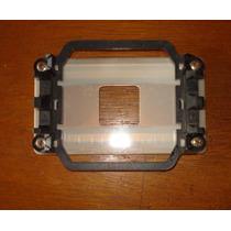 Suporte Cooler Am2-am3-fm1 ( Parafuso ) Perfeito Pode Retira