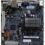 Placa Mãe Pos-einm10cb Cpu Atom D525 Dual Core + 2gb Ddr3