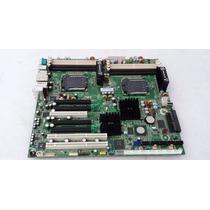 Placa Mae Hp Workstation Xw9400 484274-001 408544-003 P/ Amd