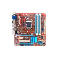 Placa Mãe 1155 Ddr3 Itautec St4273 At 32gb I3 I5 I7 Garantia