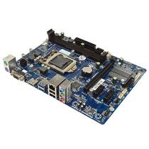 Placa Mãe Pcware Intel, Ipmh81g1 Lga 1150 Box Mania Virtual