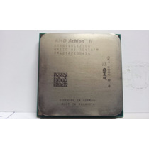Amd Athlon Ii X2 B24 3.0ghz - Super Promoção