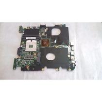 Placa Mãe Asus N43sl Chip Nvidia Gforce Asus N43 N43jf N43jm