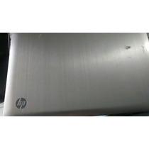 Vendo Notebook Hp Dm4 2155 Br. Partes Ou Inteiro