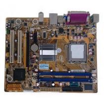 Placa Mãe Intel Dg41 Wv 775 Ddr3 Usado