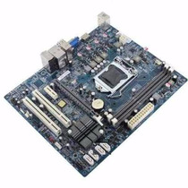 Placa Mãe Chipset Intel H61 - Lga 1155 - Ddr3 16gb -bf5