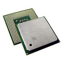 Processador Intel Sok 478 (kit Com 5 Processadores)