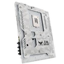 Placa Mãe Asus Sabertooth Z97 Mark S Lga 1150 Intel Z97