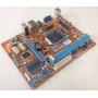 Placa Mãe Lga 1155 P/ Processador Core I3, I5, I7 3ª Geração
