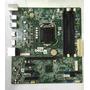 Placa-mãe Dell Xps 8700 Lga 1150 4ª Geração-0kwvt8 Promoção
