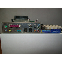 A659 Kit Asus A8v Amd939 Sempron3200 1024mb Espelho