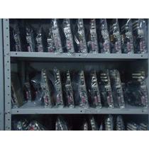 Kit Placa Mãe Gigabyte Ga945gm-s2 775 Ddr2 + Proc P4 3.0