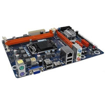 Placa Mae Pc Ware Ddr3 Lga 1155 Ipmh61 Hdmi Com Defeito