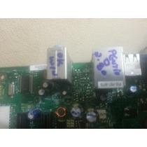 Placa Mae 775 Ddr2 Intel D946gzis Semi