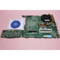 Placa Mãe Notebook Lenovo Z 470 Com Processador Core I3