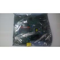 Placa Mãe Servidor Dell Poweredge Dual Socket Pwb P/n 0yd01n