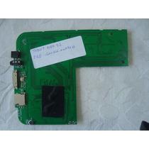 Placa Mãe Tablet M009s - 2gb Google Androide - Defeito