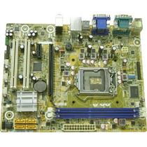 Kit Placa Mae 1155, 4gb Ram; Core I3 3,10 Ghz