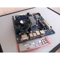 Core 2 Duo E4500 Ghz/