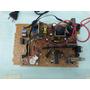 Placa Tv Philco Tpf 2130 Pci016 Rev-b Nova