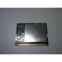 Dvd Cd Rw Notebook Itautec W7630 W7635