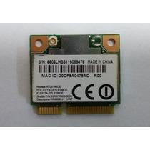 Wireless Positivo Sim+ 4095 Wn6606lh V00 Pn: 93r-016606-0000