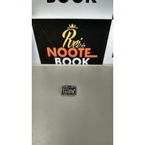 Pci Wireless Notebook Hp G42 G4 Realtek Rtl8191se 593033-001