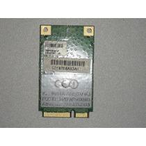 Placa De Wireless Notebook Acer Aspire 5100