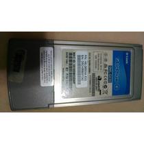 Adaptador Wireless Dlink Dwl-g630