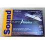 Placa Creative Pci Sound Blaster Audigy Se 7.1 Sb0570