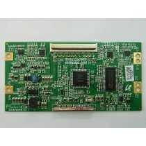 Placa Tcom Semp Lc3245w