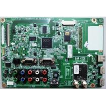 Placa Sinal Lg 50pa6500 / 60pa6500 Eax64280507 (1.0) Nova*