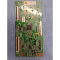 Placa T-com Tv Samsung Ln32c530f1 (f60mbc2lvo.6)