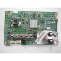 Placa Principal Tv Samsung Bn41-01714b Bn91-06347b Nova.....