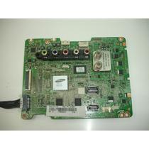 Samsung Un39fh5003gxzd Placa Sinal Bn41-02034a Bn91-10791w