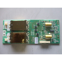 Placa Inverter Lg Mod.32lh70yd