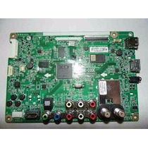 Placa De Sinal Lg Modelo:32ln5400 Código:eax64910704(1.0)