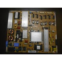 Placa Fonte Samsung Led Modelo:un46b6000 Código:bn44-00269a
