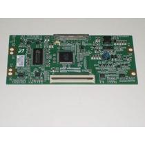 Placa T-com Tv Lcd Samsung Ln32b350f1 Codigo 320ap03c2lv0.2