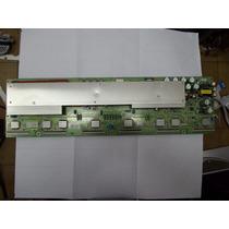 Placa Y Sus Da Samsung 50 Pol - Mod ¿ Pl50a450p1