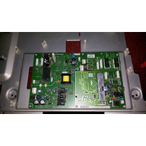 Placa Aux. Fonte Tv Lcd Philips 30pf9946d/78
